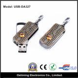 Disk istantaneo Drive con Diamond (USB-DA327)