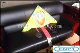 Cometas baratos China, 105cm * 55cm Juguetes para Niños de la cometa