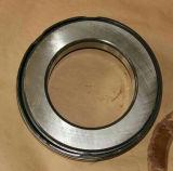 Industrielle Bauteil-kugelförmiges Schub-Rollenlager 29411e
