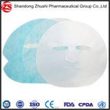 Fornitore facciale di seta dello strato della mascherina dei fornitori facciali di seta naturali della mascherina