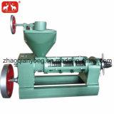 Heiße Verkaufs-kaltes Betätigensonnenblume-Kokosnussöl-Presse-Maschine