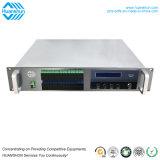 Los puertos múltiples de fibra óptica de alta potencia CATV AMPLIFICADOR EDFA 1550