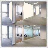 Película elegante del Uno mismo-Adheisve para el edificio de la oficina/del sitio de ducha con tallas modificadas para requisitos particulares
