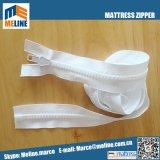 Plastikreißverschluß des Fabrik-Preis-10# mit 1 oder 2 Way Offen für Matratze