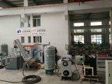 Máquina que sopla de la botella de la bebida para la fábrica del agua