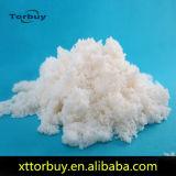 Liji Tech AB-8 Macroporous Adsorption de la résine