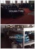 بالجملة الصين مصنع أعلى إشارة درّاجة ناريّة أنابيب