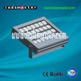 Anschlagtafel-Flut-Licht des Aluminium-200W LED