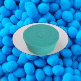 Produto de borracha transparente do fabricante RP3199 Thermoplastic