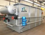 Daf для нефтесодержащих сточных вод от убоя скота/молочных/Продовольственной/фармацевтики и промышленных сточных вод