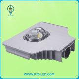 140lm/W 15kv IP65 120W LED Straßenlaterne