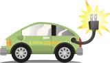 Batterie-Satz des Hochleistungs--LiFePO4 für Personenkraftwagen