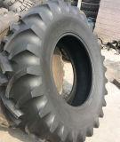 [هيغقوليتي] يتعب جرار 18.4-30 [ر-1س] زراعة إطار العجلة