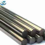 Morire la molla laminata a caldo d'acciaio 65mn Rod d'acciaio/barra d'acciaio della barra 100mm