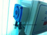 Distributeur automatique du fabricant