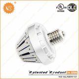 Kabinendach-niedrige Bucht LED cUL UL-Dlc 5000K E27/E40 60W LED