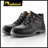 Chaussures de travail (M-8215)