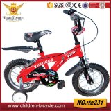 Schleife des Kind-12inch/Kind-Fahrräder
