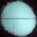 よい価格のエクスポートのGradeammoniumの硫酸塩21%のよい量