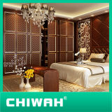 [إ1] درجة غرفة نوم صنع وفقا لطلب الزّبون حجم خزانة ثوب خزانة