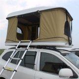 [هيغقوليتي] آليّة يستعصي قشرة قذيفة سقف أعلى خيمة لأنّ عمليّة بيع
