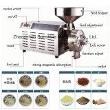 Mung 팥 상업적인 전기 나물 고추 밀 비분쇄기
