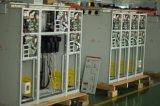 HP-SIS 24kV intelligenter feste Isolierungs-Schrank