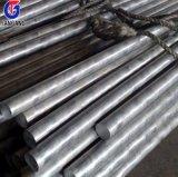 Lingotto dell'alluminio di ASTM 5006 con il migliore prezzo