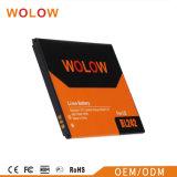 Batterie de téléphone mobile de qualité pour Lenovo Bl242