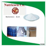 질 확실한 나트륨 Hyaluronate 제조자 공급자