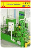 Mezclador interno de Lx-160L (ARIETE hydráulico)