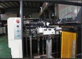 Máquina automática de pre-recubrimiento de alta velocidad