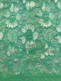 Французский тип, шнурок для имеющихся платьев и типа и цвета домашнего тканья по-разному, могущий быть предметом переговоров с клиентом