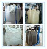 Völlig umgeschnallter FIBC Massenbeutel für Verpackungs-Chemikalien und Sand