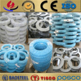 装飾的な製造所の端のTisco 420の304ステンレス鋼のコイル