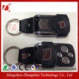 Universale 433 /315 Remote Control per Gate e Door