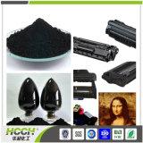 Het Zwartsel Printex 35 van het pigment
