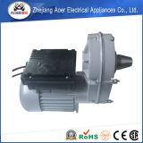 электрический двигатель старта конденсатора шестерни Rpm высокого вращающего момента AC 550W 120V низкий