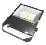 Migliore indicatore luminoso del proiettore di prezzi 80W LED di alta qualità con Ce, RoHS