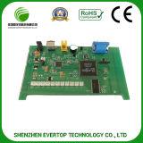Montaje SMD de alta calidad/DIP PCB Asamblea (PCBA) con el servicio One Stop