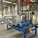 Transferencia de madera de vacío de la máquina de revestimiento en China