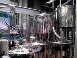 3.000 bph Agua Mineral totalmente automática máquina de llenado (XGF8-8-3)