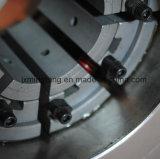 China mejor la manguera hidráulica Máquina engastado directa de fábrica