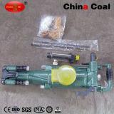 Сверло утеса воздуха низкой цены Y19A угля Китая Compressed пневматическое