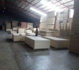 Pente de meubles/contre-plaqué d'Okoume pente d'emballage avec la bonne qualité