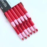 15 PCS Non-Toxic e segura de cera lápis de cor Crayon para crianças