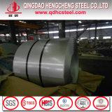 ASTM A792m heißer eingetauchter Aluzinc Stahlring