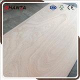 Sr. Glue Cheaper Bintangor Plywood de la base del álamo para el embalaje
