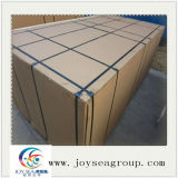 1220x2440mm BSF Board / WBP Colle BSF/ 18mm BSF