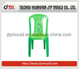 浜の使用の別の様式のプラスチック椅子型